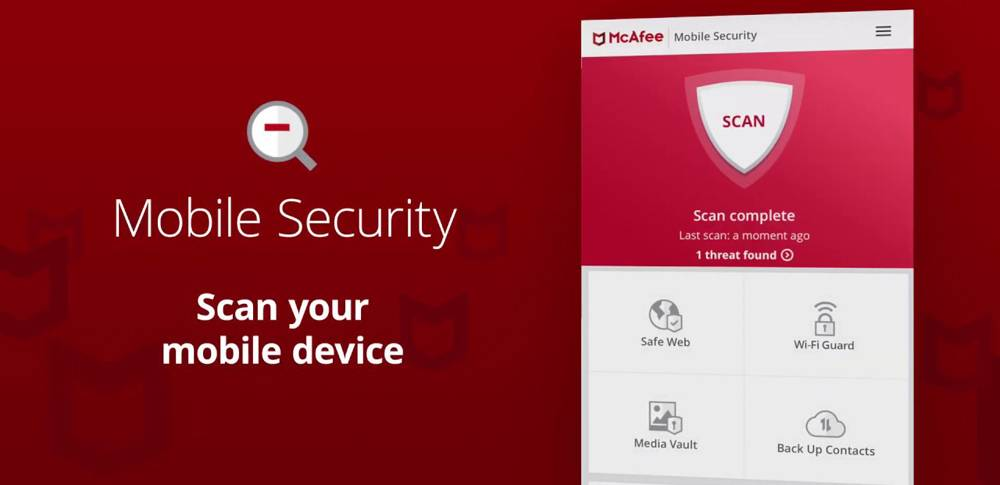 McAfee Safe Search Not Working