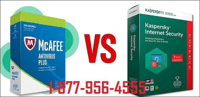 Comparison-Between-McAfee-And-Kaspersky