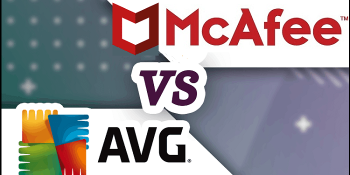 Comparison-Between-McAfee-And-AVG